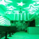 diskoteka-za-decu-prostor-za-proslave-vozdovac-beograd-8