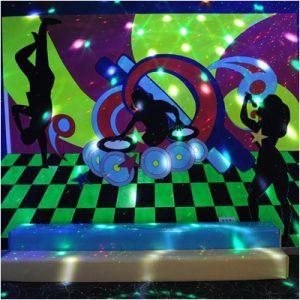 diskoteka-lucky-star3