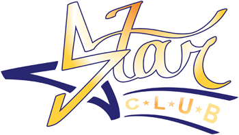 star-club-logo